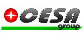 CESA group s.r.l. логотип