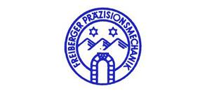 Freiberger Prazisionsmechanik - FPM Holding GmbH логотип