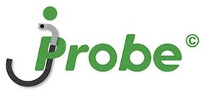 jProbe логотип Three-In-One