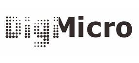 DigiMicro логотип