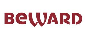 Beward логотип