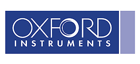 OXFORD INSTRUMENTS логотип