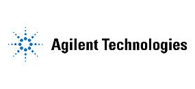 Agilent Technologies логотип