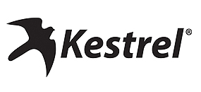 Kestrel логотип