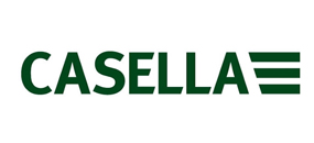 Casella логотип
