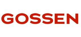 GOSSEN логотип