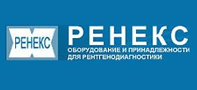 ренекс логотип