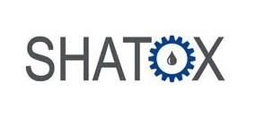 shatox логотип