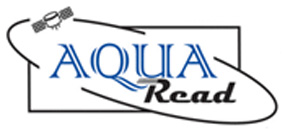 AQUAREAD логотип