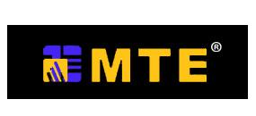 MTE Co логотип