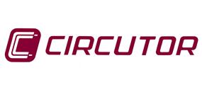 CIRCUTOR логотип