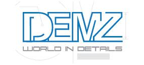 Днепропетровский завод электротехнического оборудования логотип