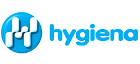Hygiena International Ltd.