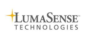 LumaSense Technologies логотип