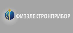 Конструкторское бюро «Физэлектронприбор»