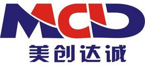 MCD Electronics
