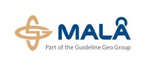 MALA GeoScience