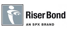 Riser Bond