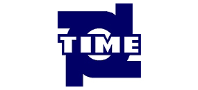 TIME GROUP INC. логотип