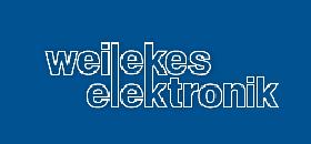 Weilekes Elektronik