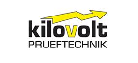 Kilovolt Prueftechnik