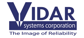 VIDAR Systems Corporation