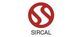 Sircal