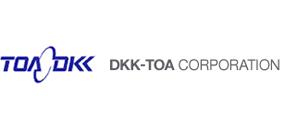 DKK-TOA