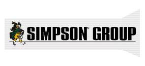 Simpson Technologies