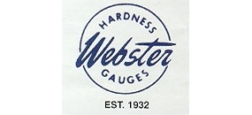 Webster Instrument, Inc.