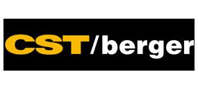 CST/berger