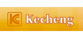 Kecheng
