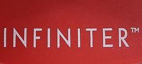 Infiniter