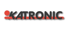 Katronic