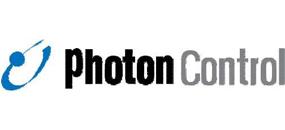 Photon Control