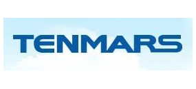 Tenmars Electronics
