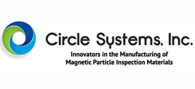 Circle Systems
