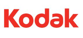 KODAK INDUSTREX логотип
