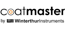 CoatMaster Winterthur Instruments