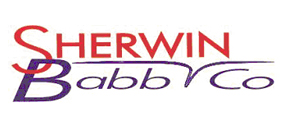 SHERWIN Babb Co