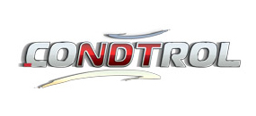 Condtrol - Кондтроль