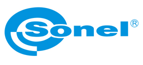 Sonel S.A. логотип