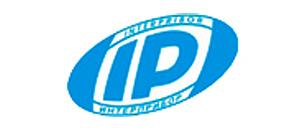 НПП Интерприбор логотип