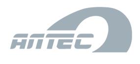 Алтес логотип