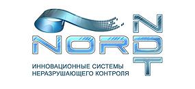 Норд-НДТ логотип