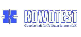 kowotest логотип