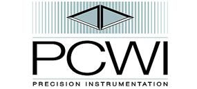PCWI логотип