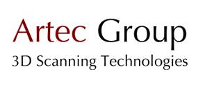 Artec Group логотип