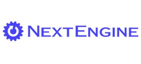 NextEngine Inc. логотип
