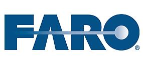 FARO Technologies логотип